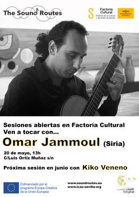 cartel Omar Jammoul.jpg