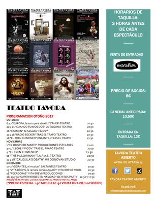 CARTEL PARA SOCIOS OTOÑO 17.png