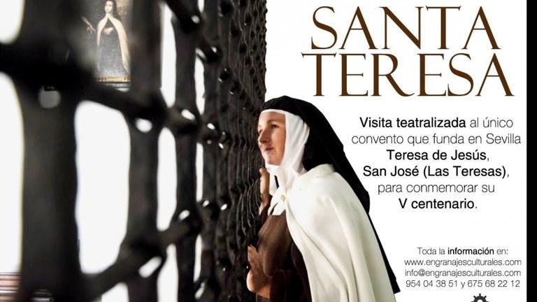 CARTEL-SANTA-TERESA-2-940x529.jpg
