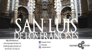 cartel-ticketea-san-luis-de-los-franceses-por-engranajes-culturales-300x164.png