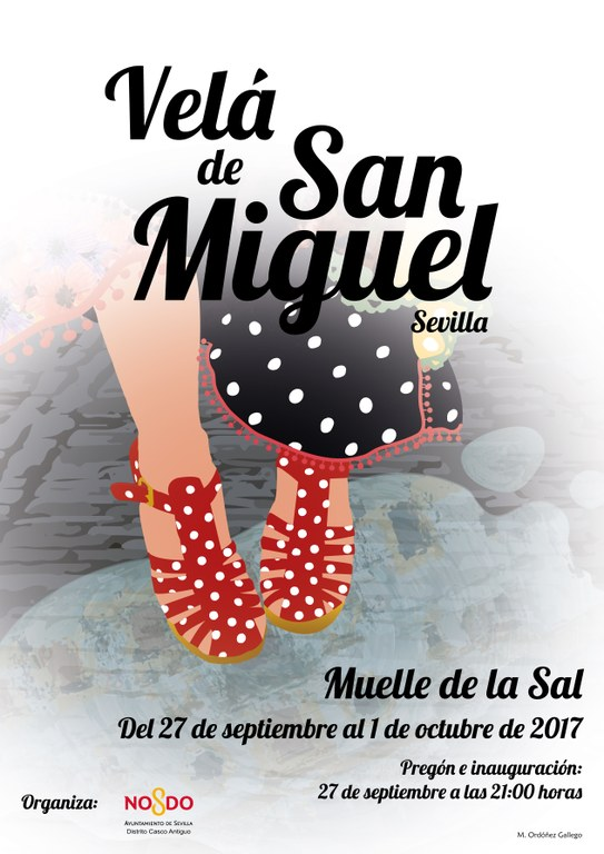 Cartel-Velá-de-San-Miguel.jpg