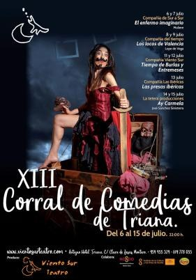 cartel_corral_comedias_triana.jpg