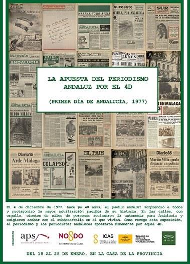 Cartel_Exposición_4D.jpg