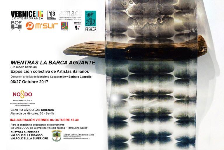 Cartolina Fronte Siviglia.jpg