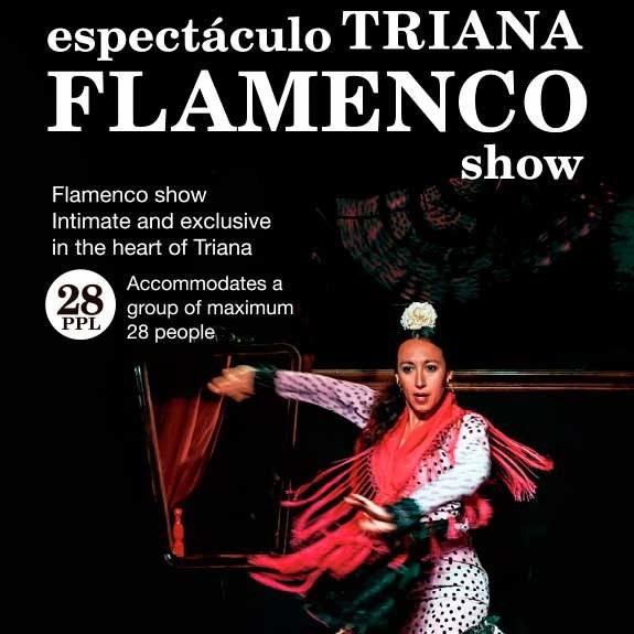 CasalaTeatro-Flamenco-folleto-16NOV-4.jpg