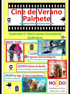 Cine de verano Palmete.jpeg