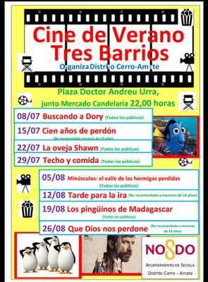 Cine de verano Tres Barrios.jpeg