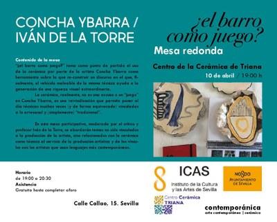 Concha Ybarra.jpg