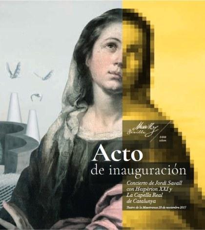 concierto-inaugural-murillo-teatro-la-maestranza-sevilla.jpg