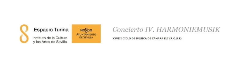Concierto-IV.-Harmoniemusik2ç-1000x300.png