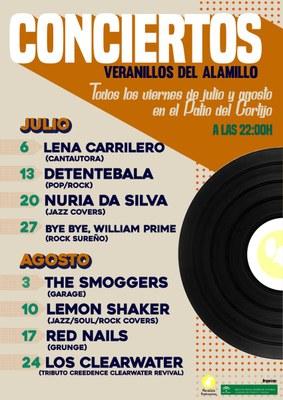 Conciertos Veranillos del Alamillo.jpg