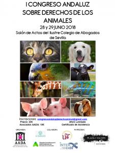 Congreso andaluz derechos animales.png