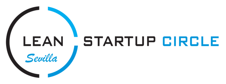 cropped-leanstartupcirclesevilla-logo-trans.png