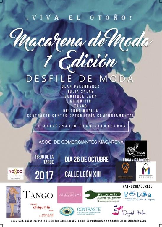 DESFILE_DISTRITO_MACARENA_26.10.2017.jpg