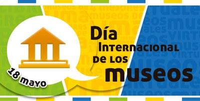 dia-internacional-de-los-museos.jpg