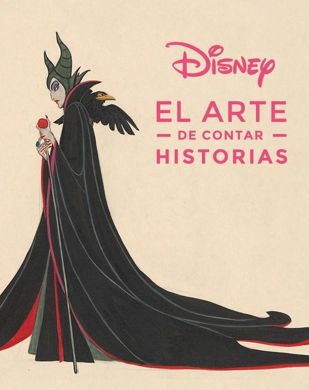 Disney_cartell_desktop_es.jpg