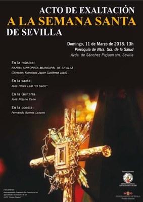 Exaltación Semana Santa.JPG