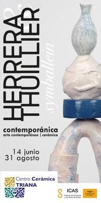 Expo symballein Centro Ceramica Triana.jpg