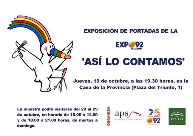 Exposición_portadas_Expo92__Así_lo_contamos_web.jpg