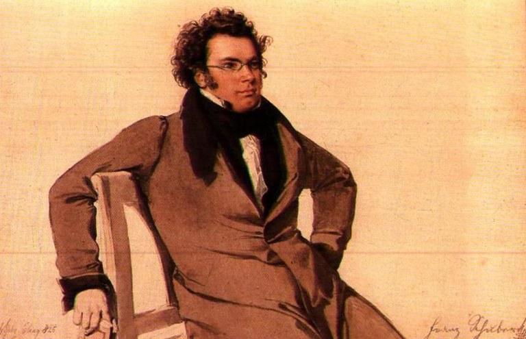 Franz Schubert carrusel.jpg