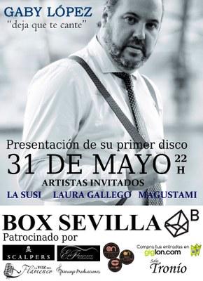 Gaby-Lopez-box-cartuja.jpg