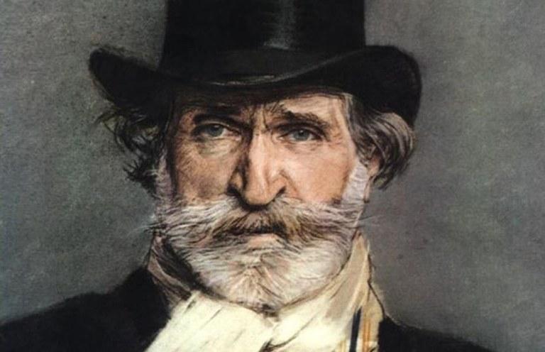 Giuseppe Verdi carrusel.jpg