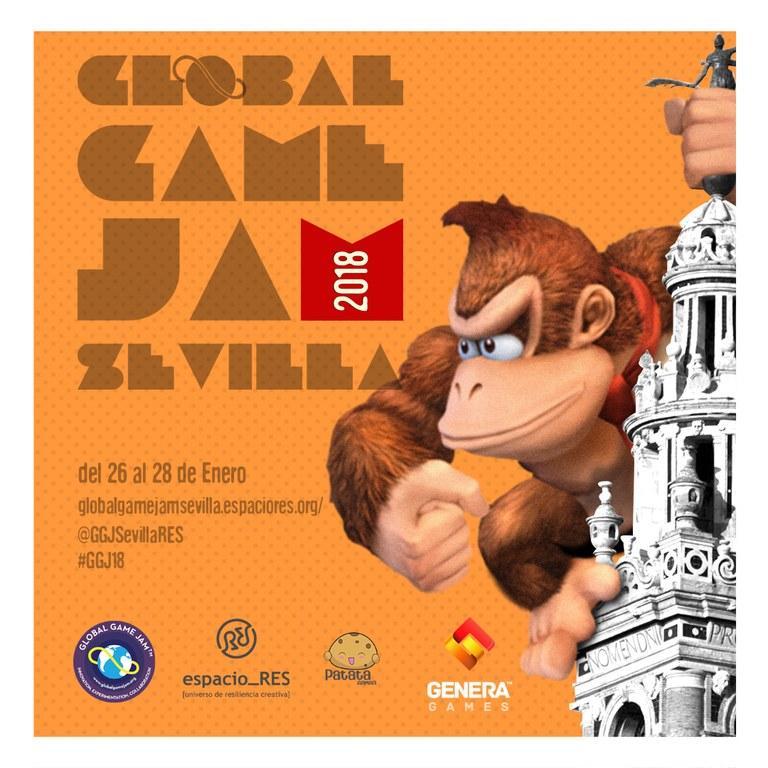 Global Game Jam Sevilla.jpg