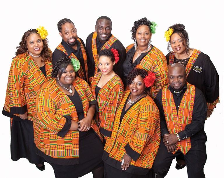 harlem-gospel-choir.jpg