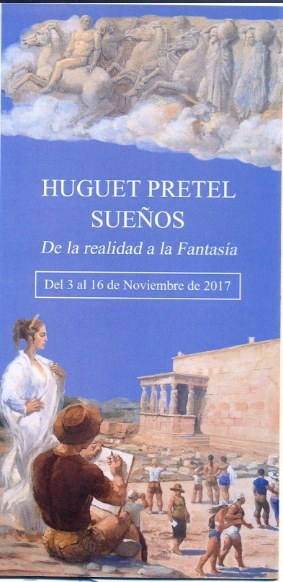 HUGUET_PRETEL_INVITACION0001_001.jpg