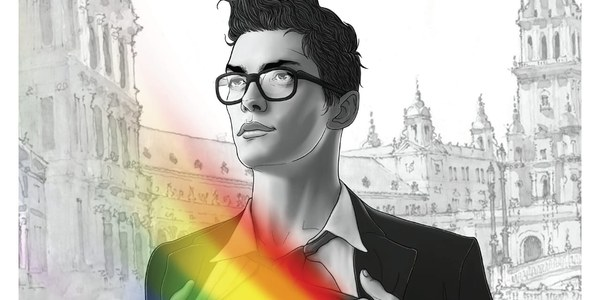 I Festival de Cultura y Ocio LGBT+ Togaytherland