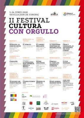 II Festival Cultura con Orgullo.jpg