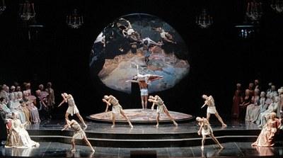 Imagen_ADRIANA-LECOUVREUR-Archivio-Storico-Teatro-di-San-Carlo.jpg