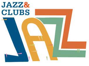 jazzclub.PNG
