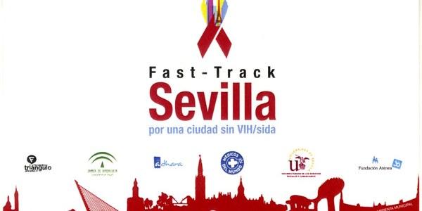 Jornada de prevención de VIH y SIDA