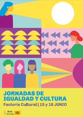 Jornadas igualdad Factoría Cultural.bmp
