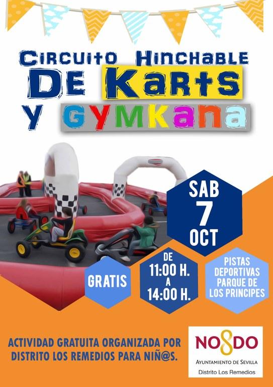 Karts y Gymkana cartel información.jpg