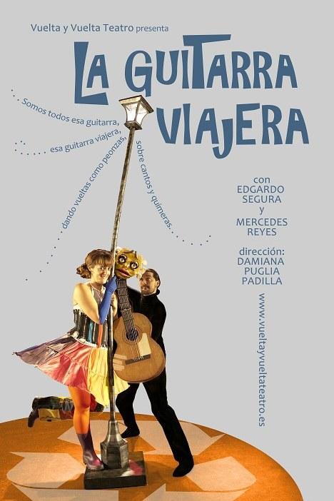 LA-GUITARRA-VIAJERA.-cartel-bajares50.jpg