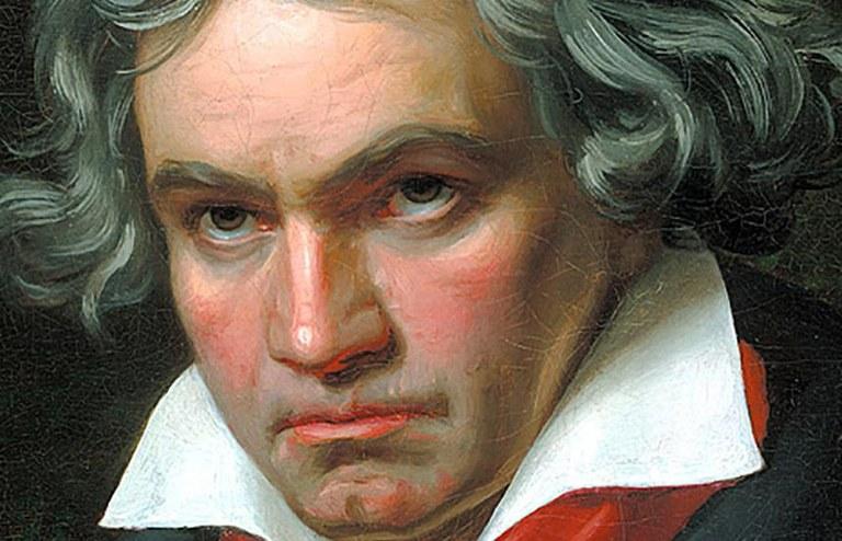 Ludwig van Beethoven carrusel.jpg