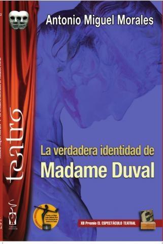 MADAME DUVAL PORTADA.jpg
