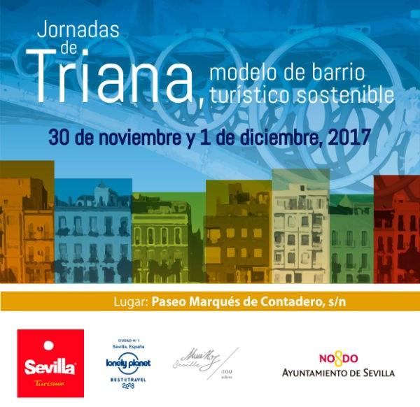 mailing_triana.jpg