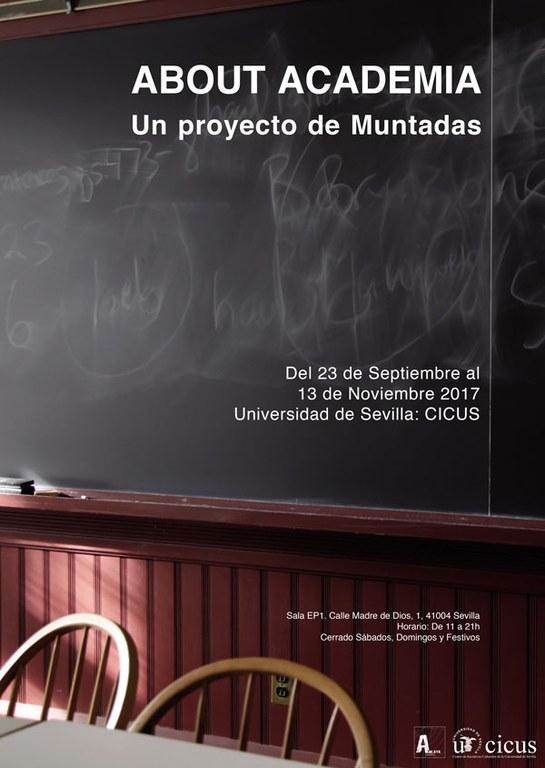 MUNTADAS-CARTEL.jpg