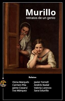 murillo_retratos_genio.jpg