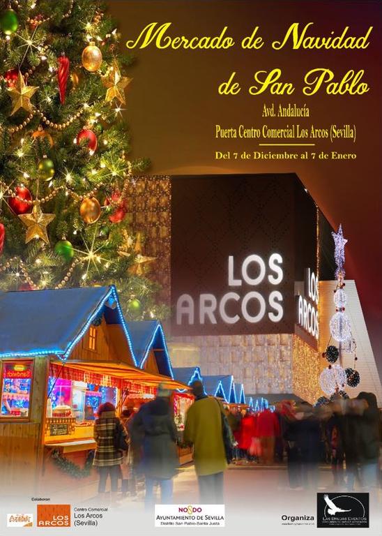 navidad san pablo (1).png