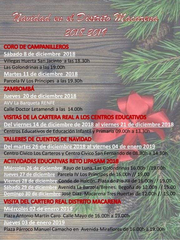 _navidad_DISTRITO_MACARENA_18.19-002.jpg