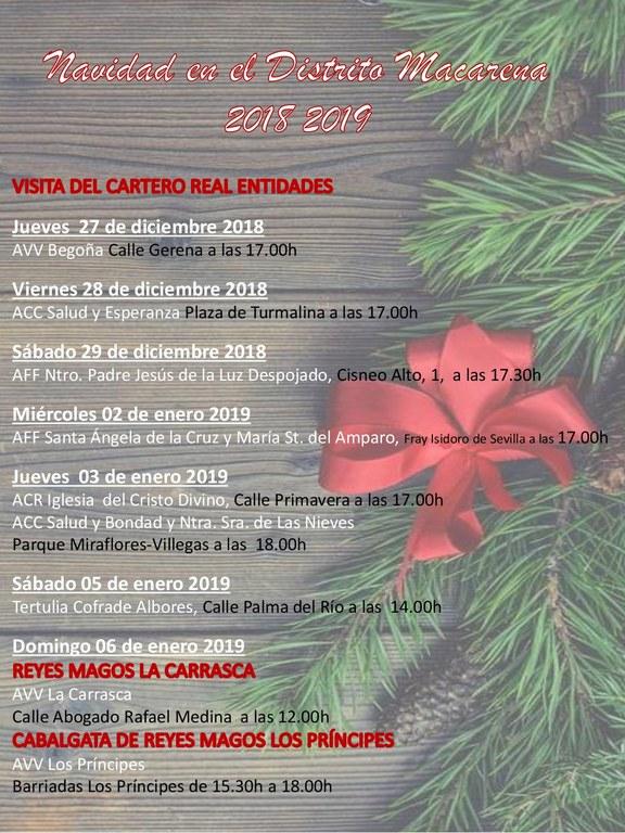 _navidad_DISTRITO_MACARENA_18.19-003.jpg
