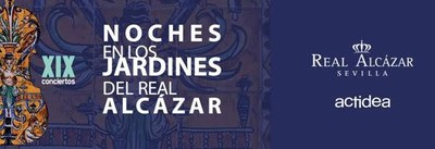 Noches en los jardines del Real Alcazar.jpg