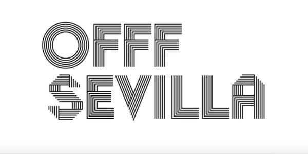 Offf Sevilla