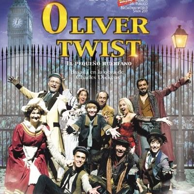 Oliver-Twist-590x590.jpg