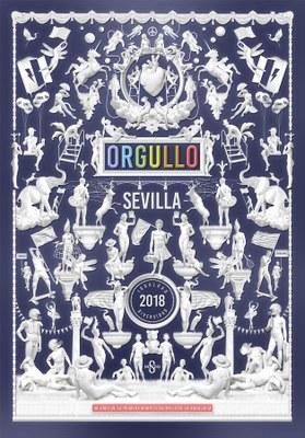 ORCULLO CARTEL PRENSA.jpg