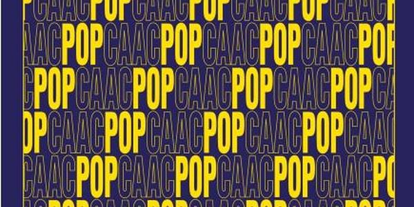 Pop CAAC